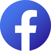 facebook citra inti rama