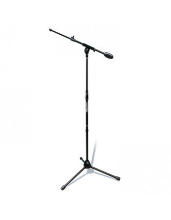 bt4-telescopic-boom-stand