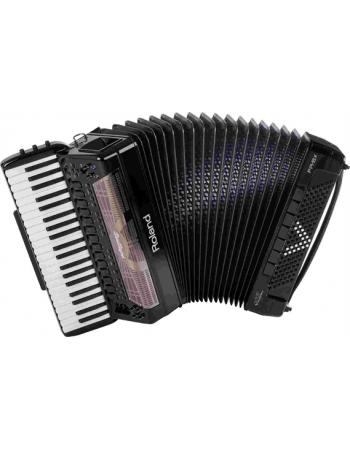 -roland-fr-8x-v-accordion-