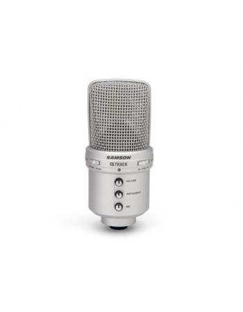 samson-g-track-usb-condenser-mic-with-audio-interface