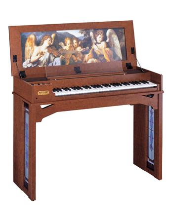 roland-c-30-classic-harpsichord