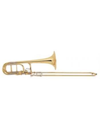 -bach-professional-model-50af3l-bass-trombone-
