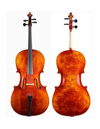krutz-series-500-cellos