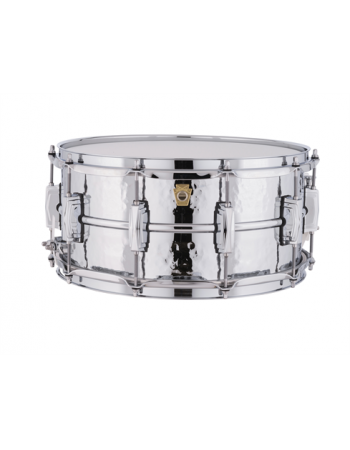 ludwig-65x14-hammered-supraphonic-lm402k