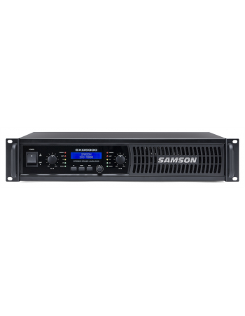 samson-sxd5000-power-amplifier-with-dsp