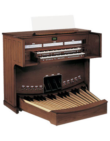 rodgers-masterpiece-series-788-organ