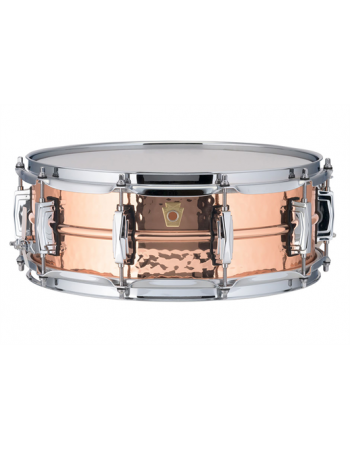 ludwig-hammered-copper-phonic-w-imperial-lugs-lc660k