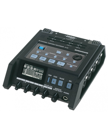 roland-r-44-4-channel-portable-recorder