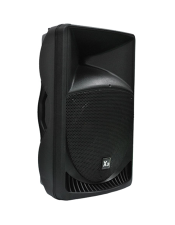 paudio-x3-15-2-way-full-range-speaker-system