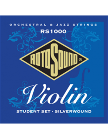 -rotosound-violin-