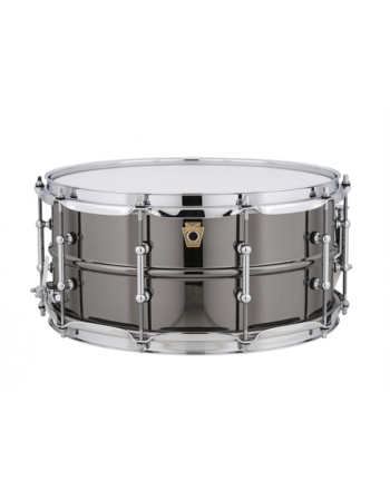ludwig-65x14-black-beauty-wtube-lugs-lb417t