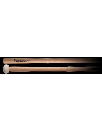 innovative-percussion-hickory-shaft-ft-2-multi-tom-mallet-hard-felt