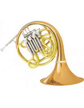cg-conn-professional-model-11dres-double-french-horn
