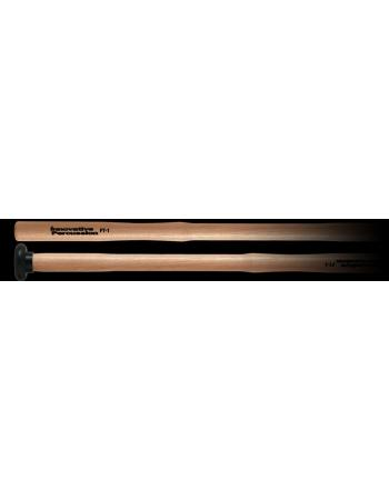 innovative-percussion-hickory-shaft-ft-1-multi-tom-mallet-synthetic