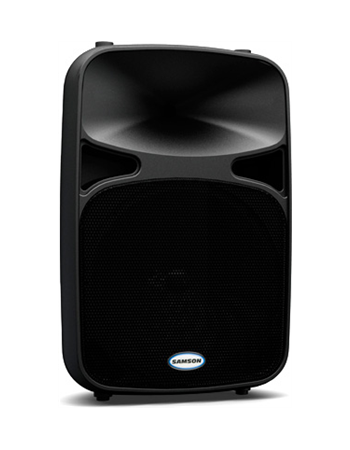 samson-auro-d412-2-way-active-loudspeaker