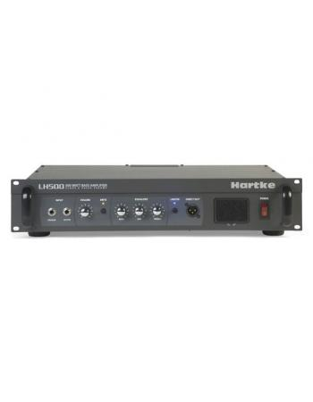 hartke-lh500-bass-amplifier