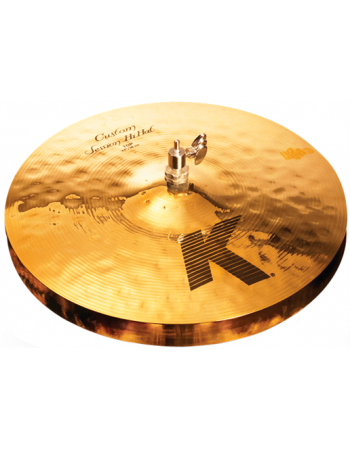 14-k-custom-session-hihat