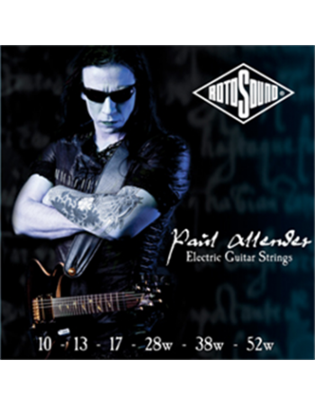 -rotosound-pa11-paul-allender-custom-nickel-on-steel-