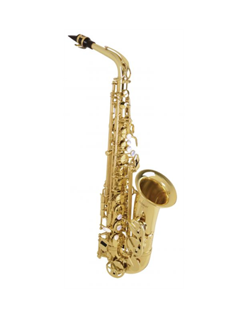 selmer-professional-model-as42-eb-alto-saxophone
