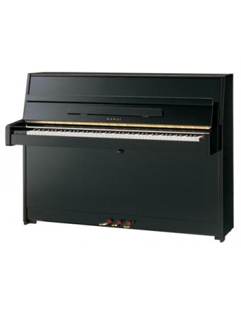 kawai-upright-piano-k-15