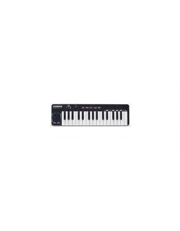 samson-graphite-m32-mini-usb-midi-controller