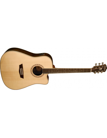 washburn-wd20sce-acoustic-guitar