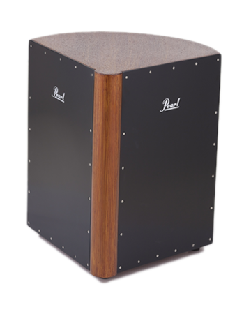 wedge-tri-side-cajon