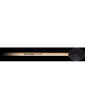 innovative-percussion-field-series-fs150r-soft-marimba-mallets-gray-yarn-on-rattan