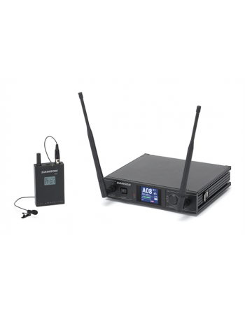 samson-synth-7-presentation-professional-uhf-wireless-system