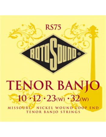 rotosound-tenor-banjo