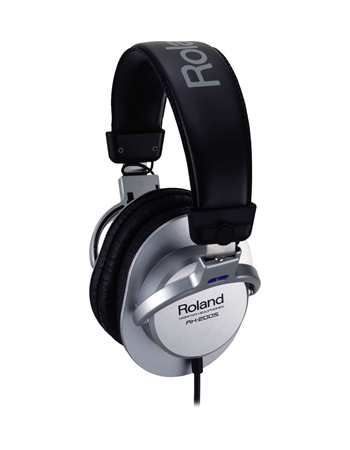 roland-rh-200s-stereo-headphones