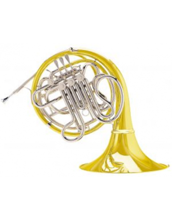 cg-conn-professional-model-8dys-double-french-horn-