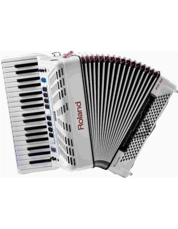 -roland-fr-3x-v-accordion-