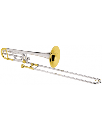 -cg-conn-professional-model-88hsgx-tenor-trombone-