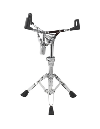 snare-stands-s-930d