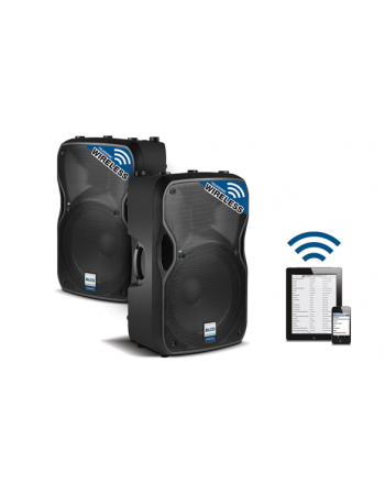 alto-ts115w-active-800-watt-2-way-15-loudspeaker-with-wireless-connectivity