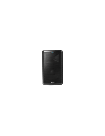alto-black-15-active-loudspeaker-with-wireless-connectivity