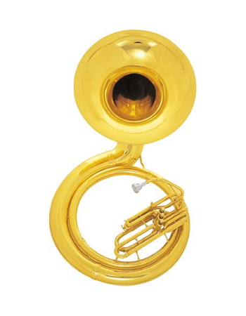 king-institutional-model-2350-brass-sousaphone