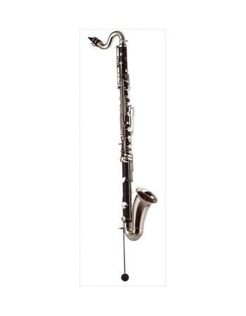 leblanc-model-l7168-bb-bass-clarinet