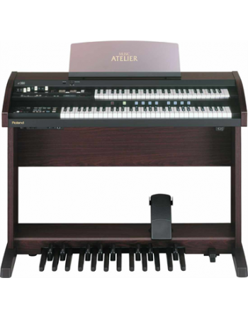 roland-atelier-at-100