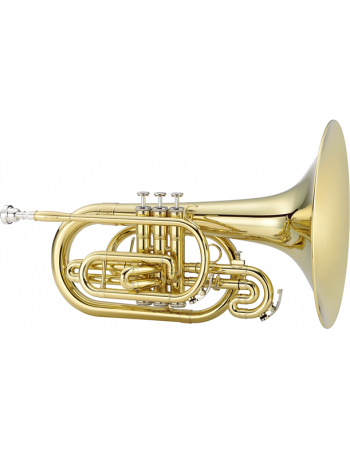jupiter-1100-series-jmp1100m-marching-mellophone