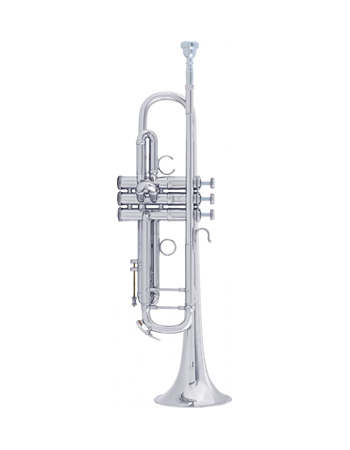 -bach-professional-model-ab190s-bb-trumpet-