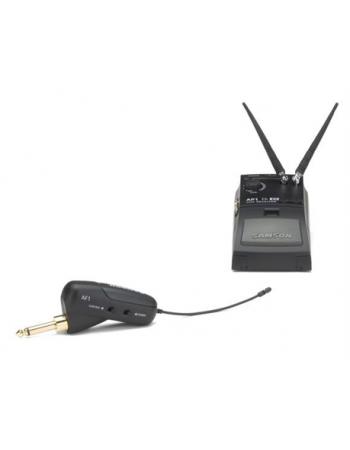 samson-airline-guitar-af1-wireless-system