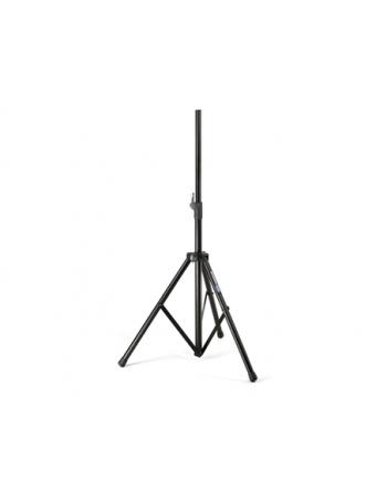 samson-ts100-heavy-duty-speaker-stand