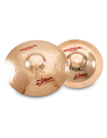 zildjian-pcs003-11-inch-and-8-inch-cymbal-stack
