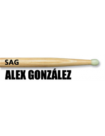 vic-firth-alex-gonzalez-sag-signature-series-drumsticks