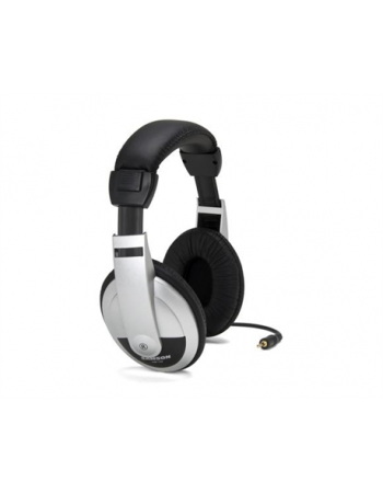 samson-hp10-playback-headphones