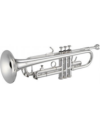 -jupiter-1100-series-jtr1100ms-marching-trumpet-