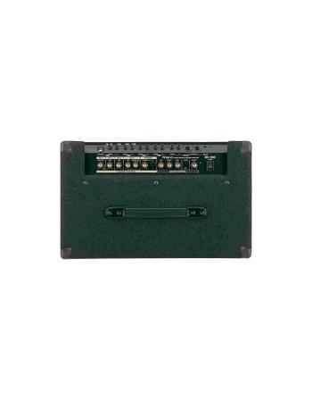 -roland-keyboard-amplifier-roland-kc-550-