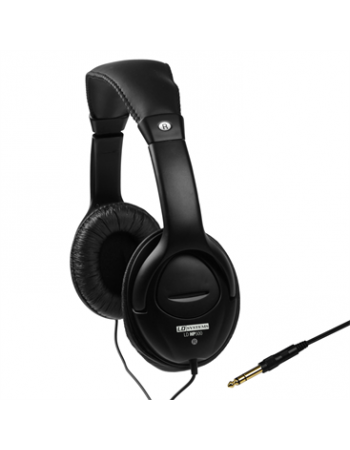 ld-systems-hp-500-dynamic-stereo-headphones